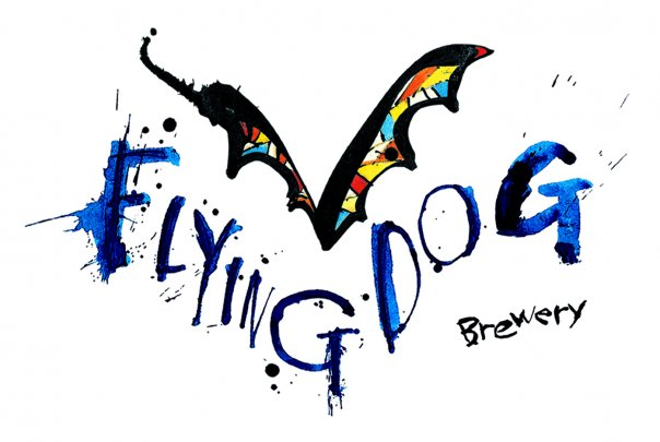 Flying-dog