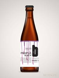 Brekeriet Purple Rain 5,3%