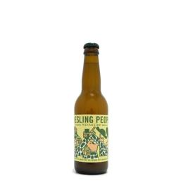 Mikkeller Riesling People 6,7% 0,33l