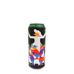 Mikkeller The Idaho7 IPA 6% 0,5l (can)