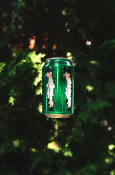 Mikkeller Evergreen Hazy Session IPA 3,5%