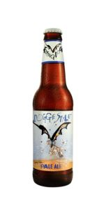 Flying Dog Doggie Style Pale Ale 5,5% 0,355l KÜ