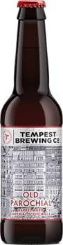 Tempest BA Old Parochial 13% 0,33l (can)
