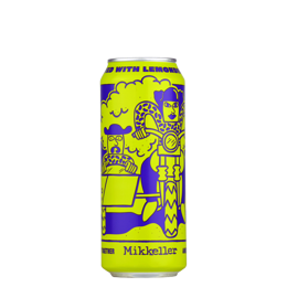 Mikkeller - Do Stuff Together